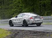 2015 BMW M4 Coupe - image 507535