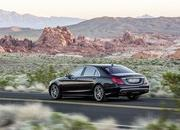 What Are the Best Mercedes-Benz Models of the Decade? - image 506428
