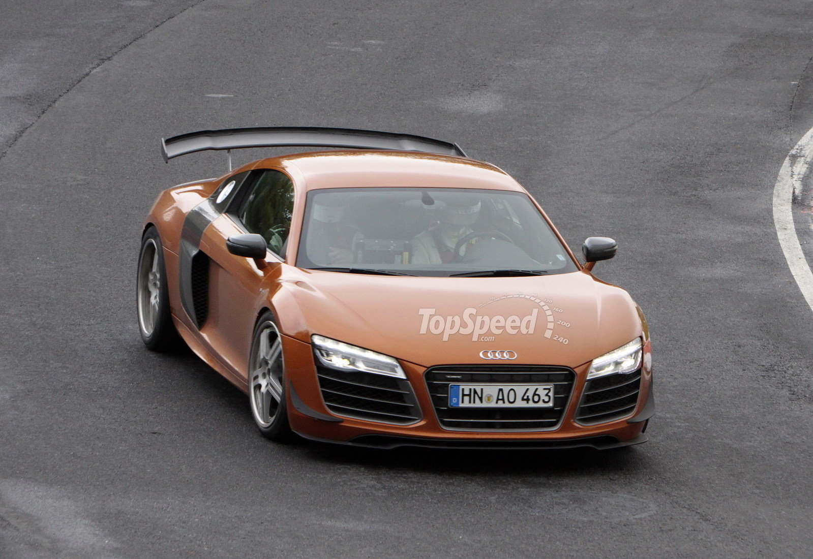 2015 audi r8 gt plus review top speed. Black Bedroom Furniture Sets. Home Design Ideas