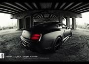 2013 Bentley Continental GT by Vilner - image 508750