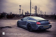 2013 Bentley Continental GT by Vilner - image 508752