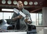 Dodge Promotes Fast & Furious 6 and Offers a Chance to Win a Dart - image 505774