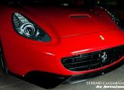 2013 Ferrari California by Revozport - image 505303
