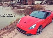 2013 Ferrari California by Revozport - image 505299
