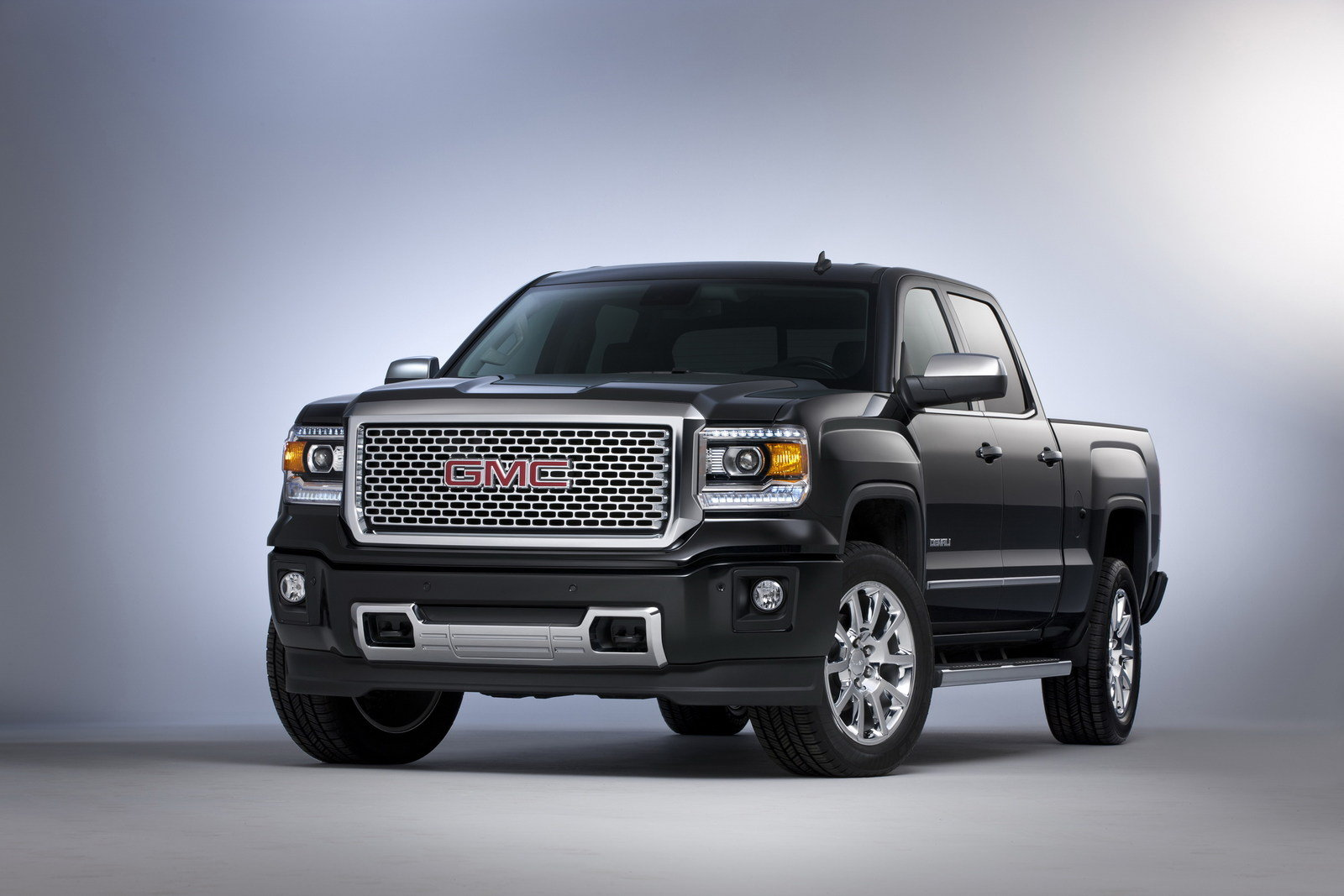 gmc sierra 1500 dena 4_1600x0w gmc sierra reviews, specs & prices top speed  at reclaimingppi.co
