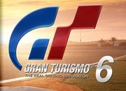 Gran Turismo 6 will be Released on November 28, 2013 - image 504398