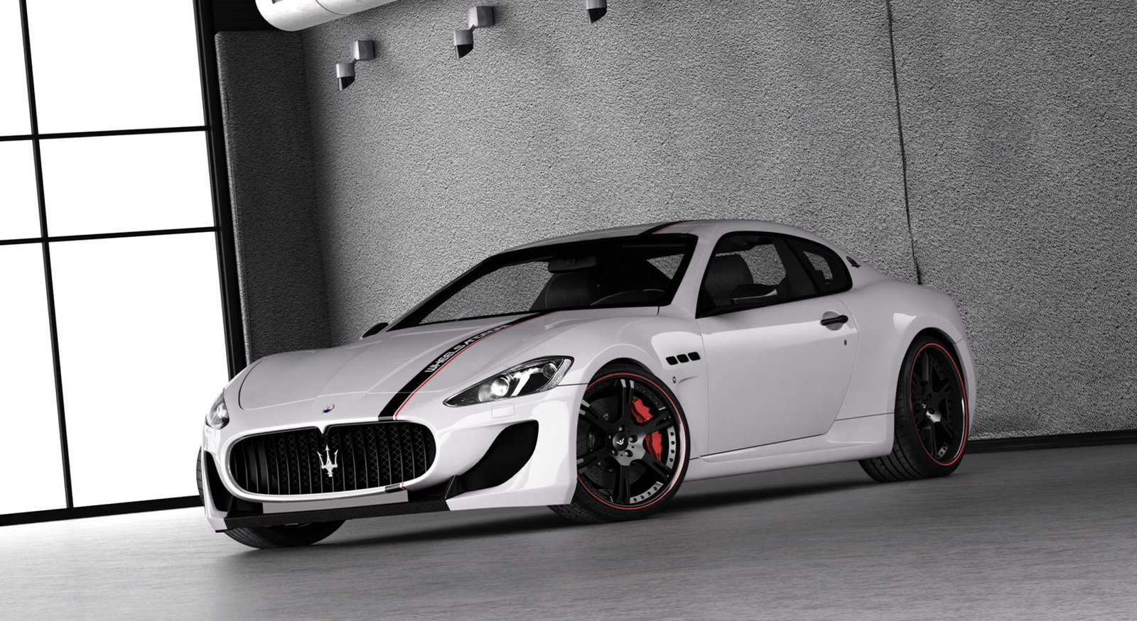http://pictures.topspeed.com/IMG/crop/201305/maserati-mc-stradale-1_1600x0w.jpg