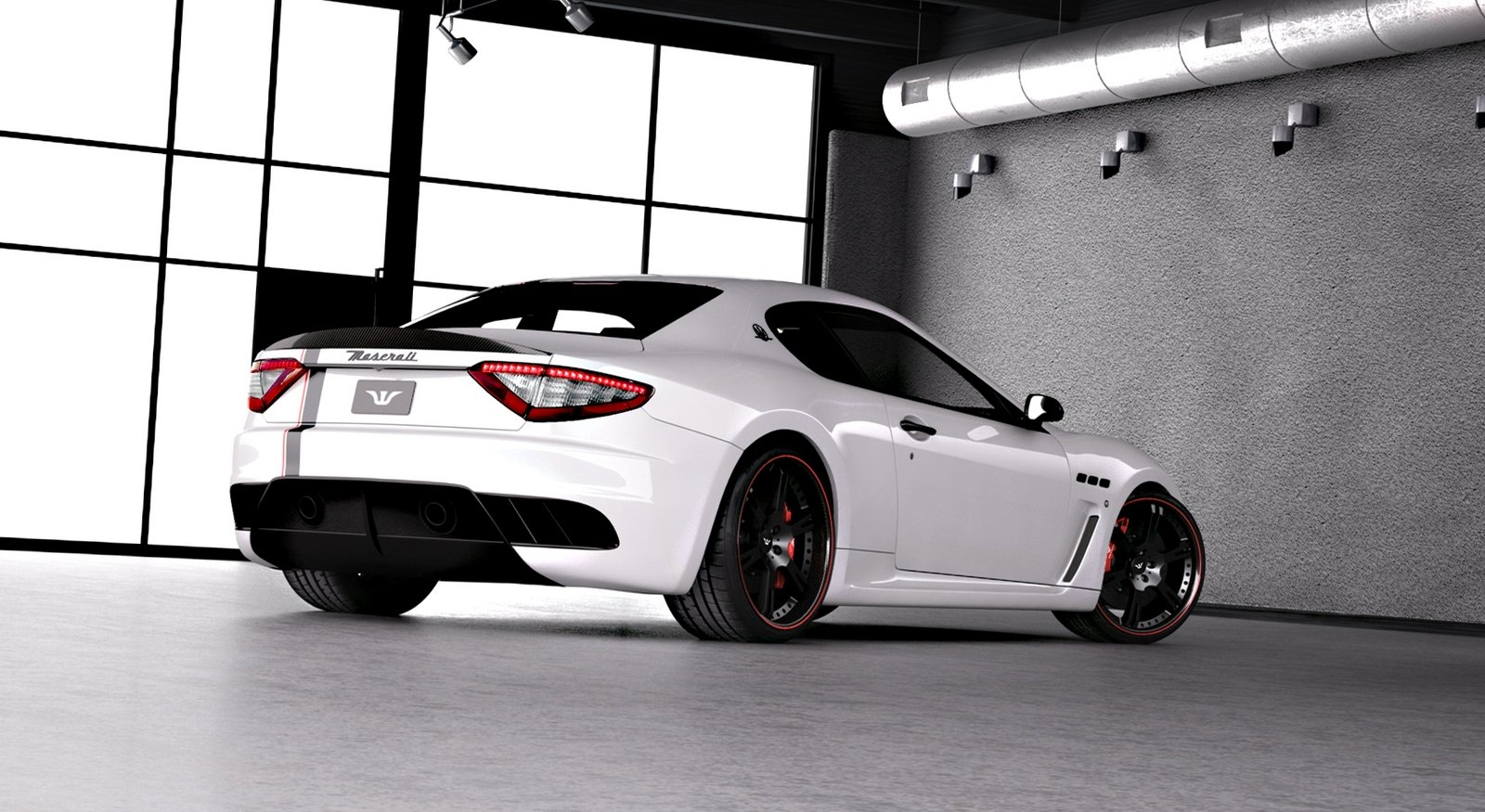 http://pictures.topspeed.com/IMG/crop/201305/maserati-mc-stradale-2_1600x0w.jpg