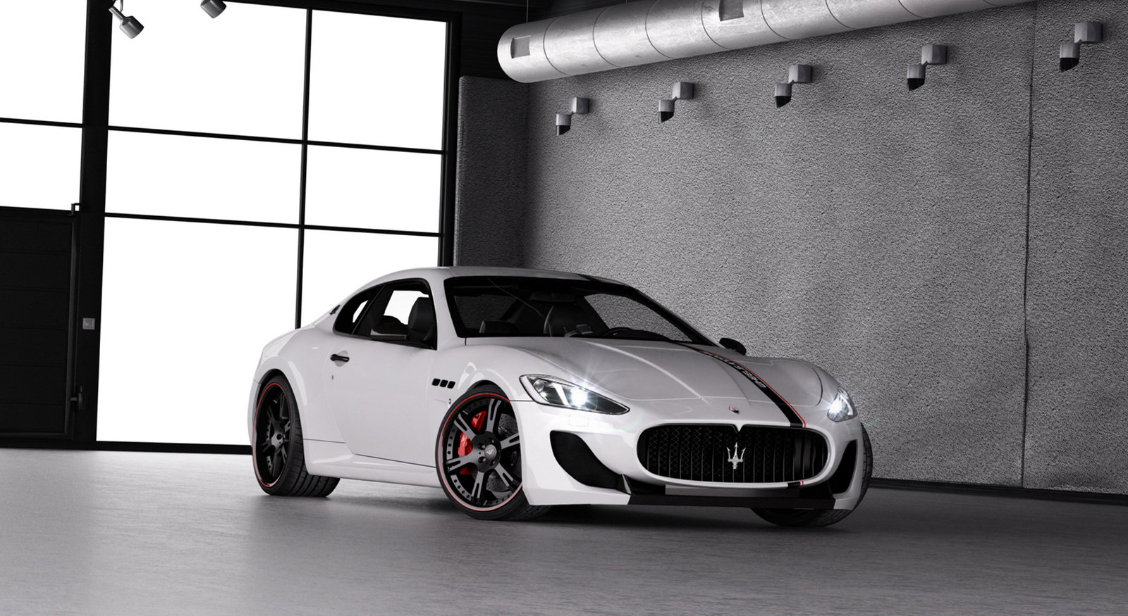 http://pictures.topspeed.com/IMG/crop/201305/maserati-mc-stradale_1600x0w.jpg