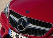 2013 Mercedes-Benz E 500 Coupe AMG Sports Package - image 505342