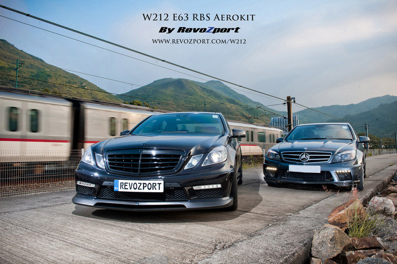 2013 mercedes benz e63 amg by revozport review top speed for 2013 mercedes benz e63 amg