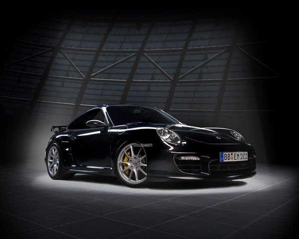 next porsche 911 gt2 to go beyond 200 mph picture