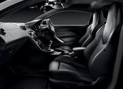 2013 Peugeot RCZ Magnetic Limited Edition - image 506761