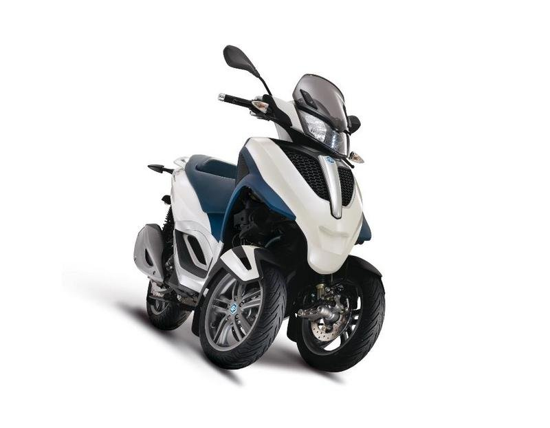 piaggio mp3 latest news reviews specifications prices. Black Bedroom Furniture Sets. Home Design Ideas