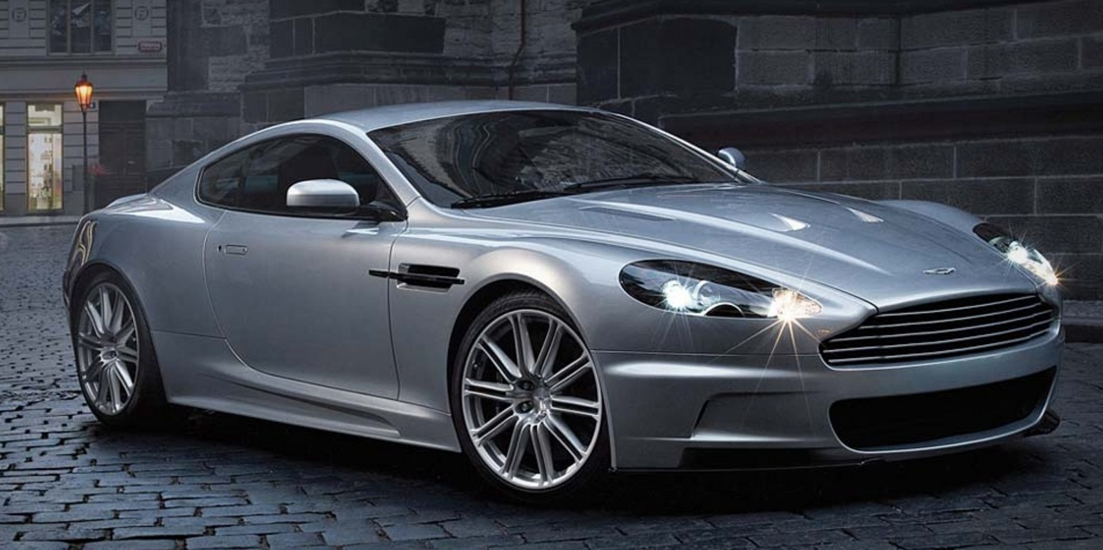 2012 aston martin dbs coupe review top speed. Black Bedroom Furniture Sets. Home Design Ideas