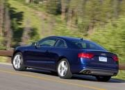 2013 - 2014 Audi S5 Coupe - image 511686
