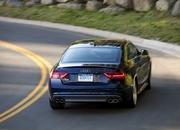 2013 - 2014 Audi S5 Coupe - image 511689