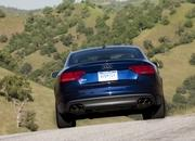 2013 - 2014 Audi S5 Coupe - image 511672