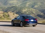 2013 - 2014 Audi S5 Coupe - image 511673
