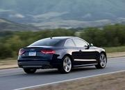 2013 - 2014 Audi S5 Coupe - image 511675
