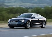 2013 - 2014 Audi S5 Coupe - image 511677