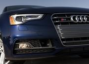 2013 - 2014 Audi S5 Coupe - image 511678