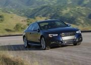 2013 - 2014 Audi S5 Coupe - image 511671