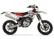 2013 Beta RR125 4T Motard LC - image 513115