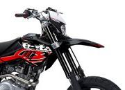 2013 Beta RR125 4T Motard LC - image 513116