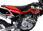 2013 Beta RR125 4T Motard LC - image 513128