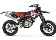 2013 Beta RR125 4T Motard LC - image 513114