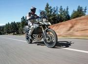 2013 BMW F800GS Adventure - image 509633