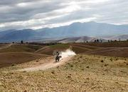 2013 BMW F800GS Adventure - image 509632