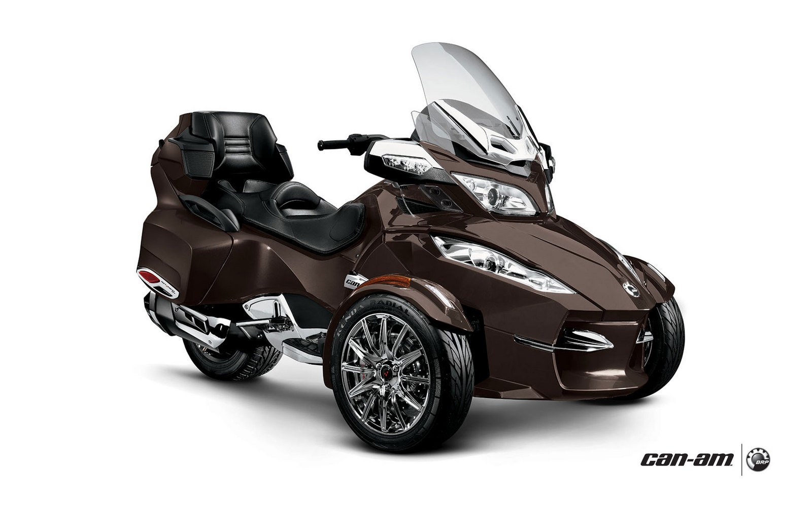 2013 can am spyder rt limited picture 509831 motorcycle review top speed. Black Bedroom Furniture Sets. Home Design Ideas