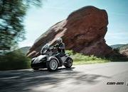 2013 Can-Am Spyder ST - image 509781