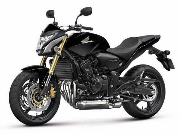 2013 honda cb600f motorcycle review top speed. Black Bedroom Furniture Sets. Home Design Ideas
