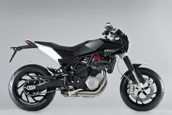 2013 husqvarna nuda 900r picture 512827 motorcycle review top speed. Black Bedroom Furniture Sets. Home Design Ideas