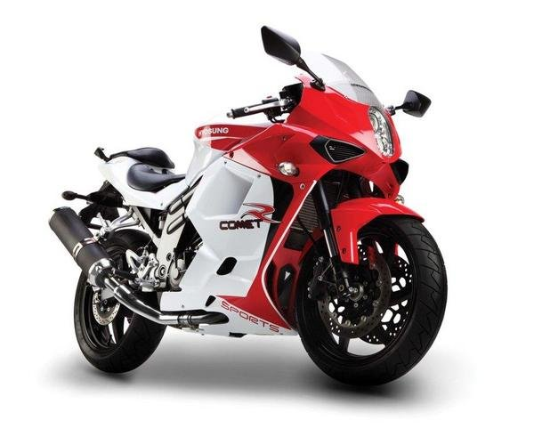 2013 hyosung gt650r motorcycle review top speed. Black Bedroom Furniture Sets. Home Design Ideas