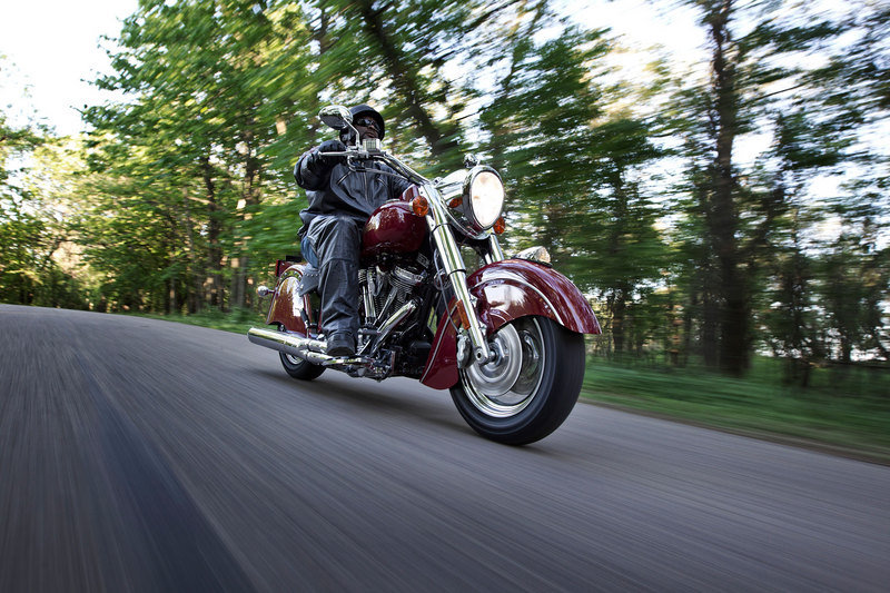 2013 Indian Chief Classic High Resolution Exterior Wallpaper quality - image 510687