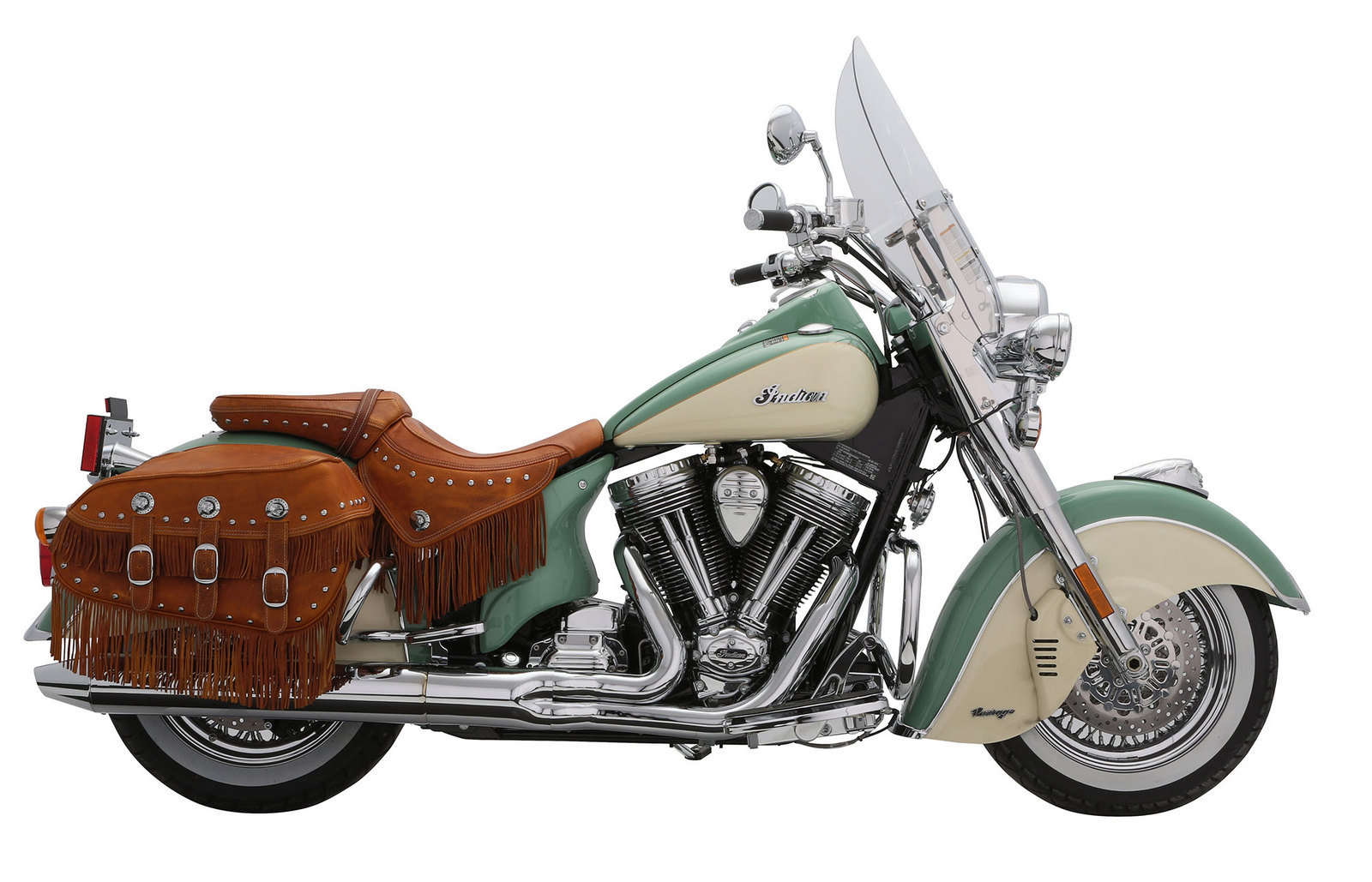 indian motorcycles reviews 2013
