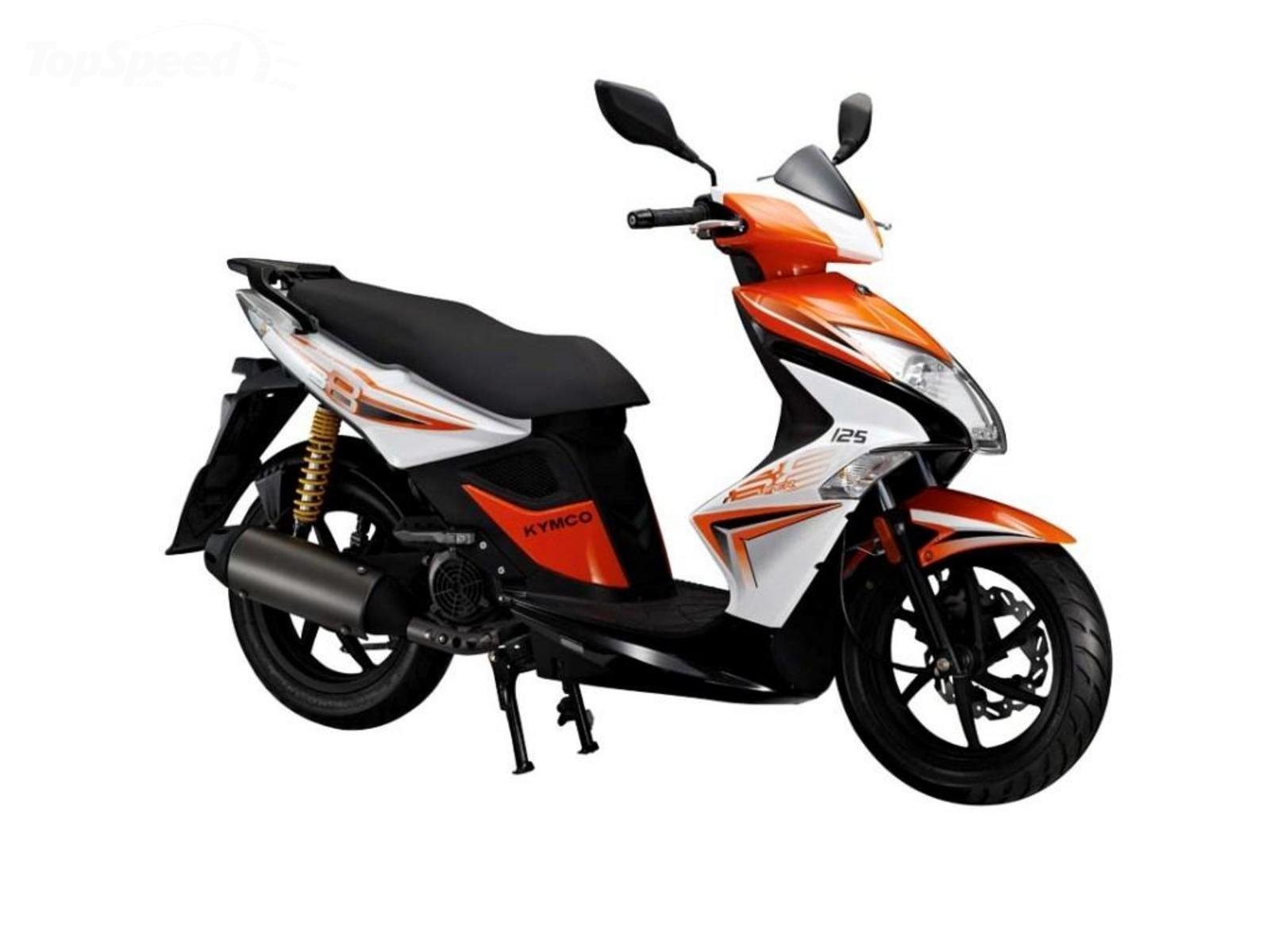 2013 kymco super 8 50 review top speed. Black Bedroom Furniture Sets. Home Design Ideas