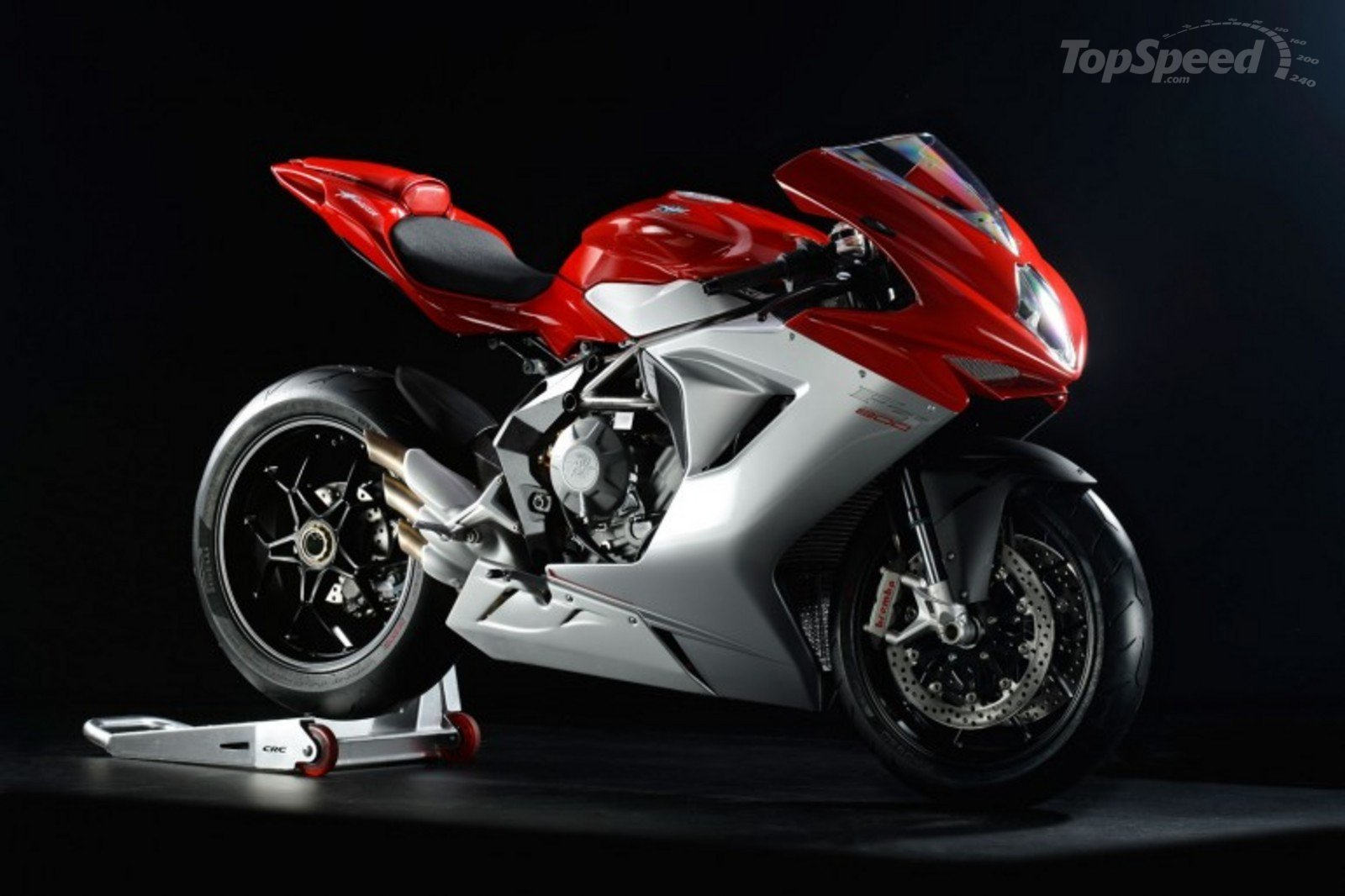 2013 mv agusta f3 800 review top speed. Black Bedroom Furniture Sets. Home Design Ideas