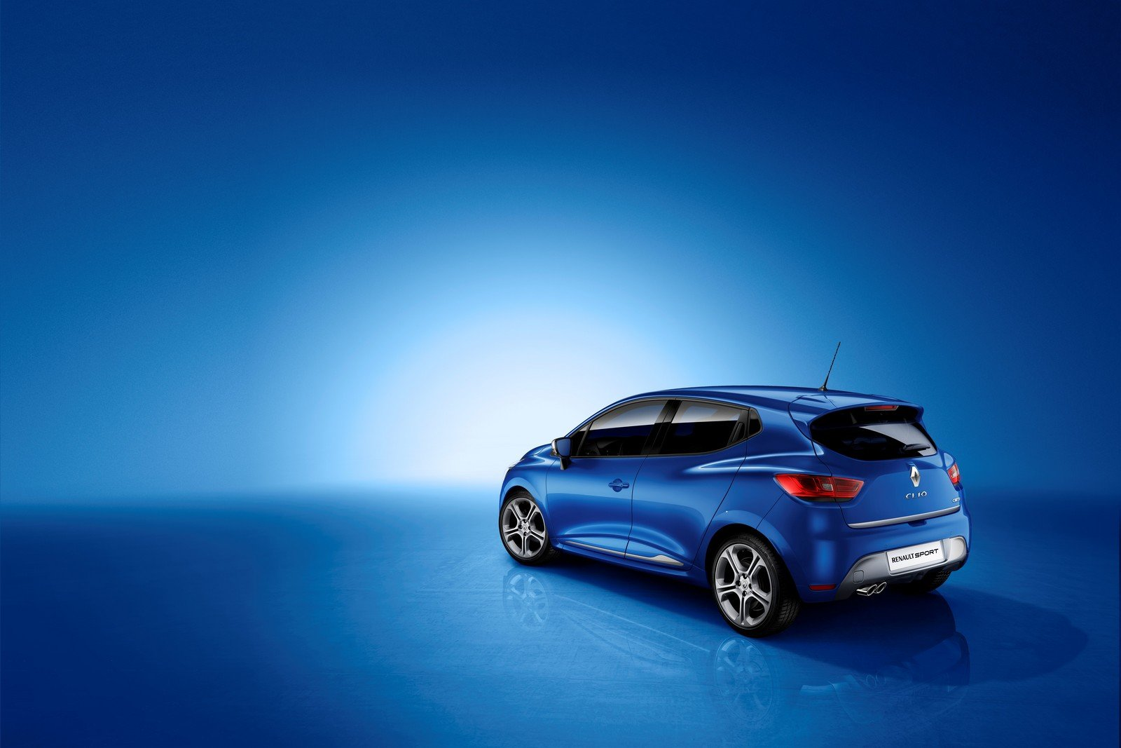 2013 renault clio gt 120 edc review top speed. Black Bedroom Furniture Sets. Home Design Ideas