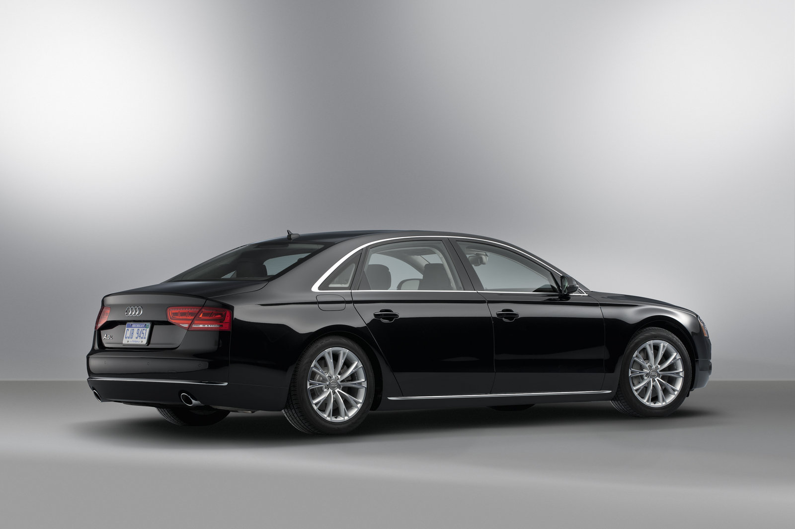 2014 audi a8 picture 511957 car review top speed. Black Bedroom Furniture Sets. Home Design Ideas