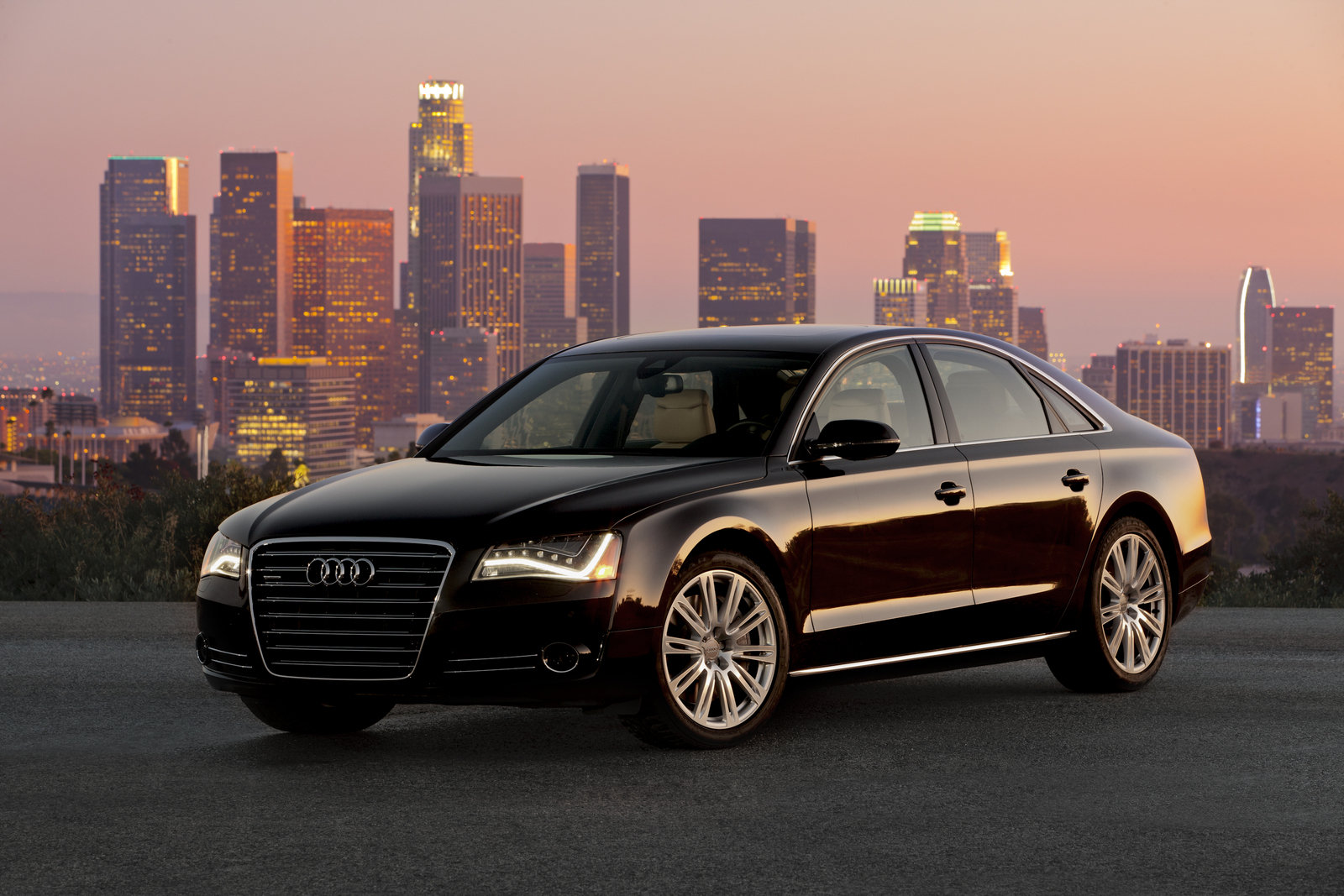2014 audi a8 review top speed. Black Bedroom Furniture Sets. Home Design Ideas