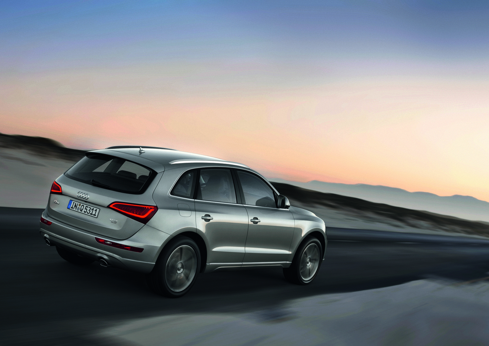 2014 audi q5 picture 511838 car review top speed. Black Bedroom Furniture Sets. Home Design Ideas