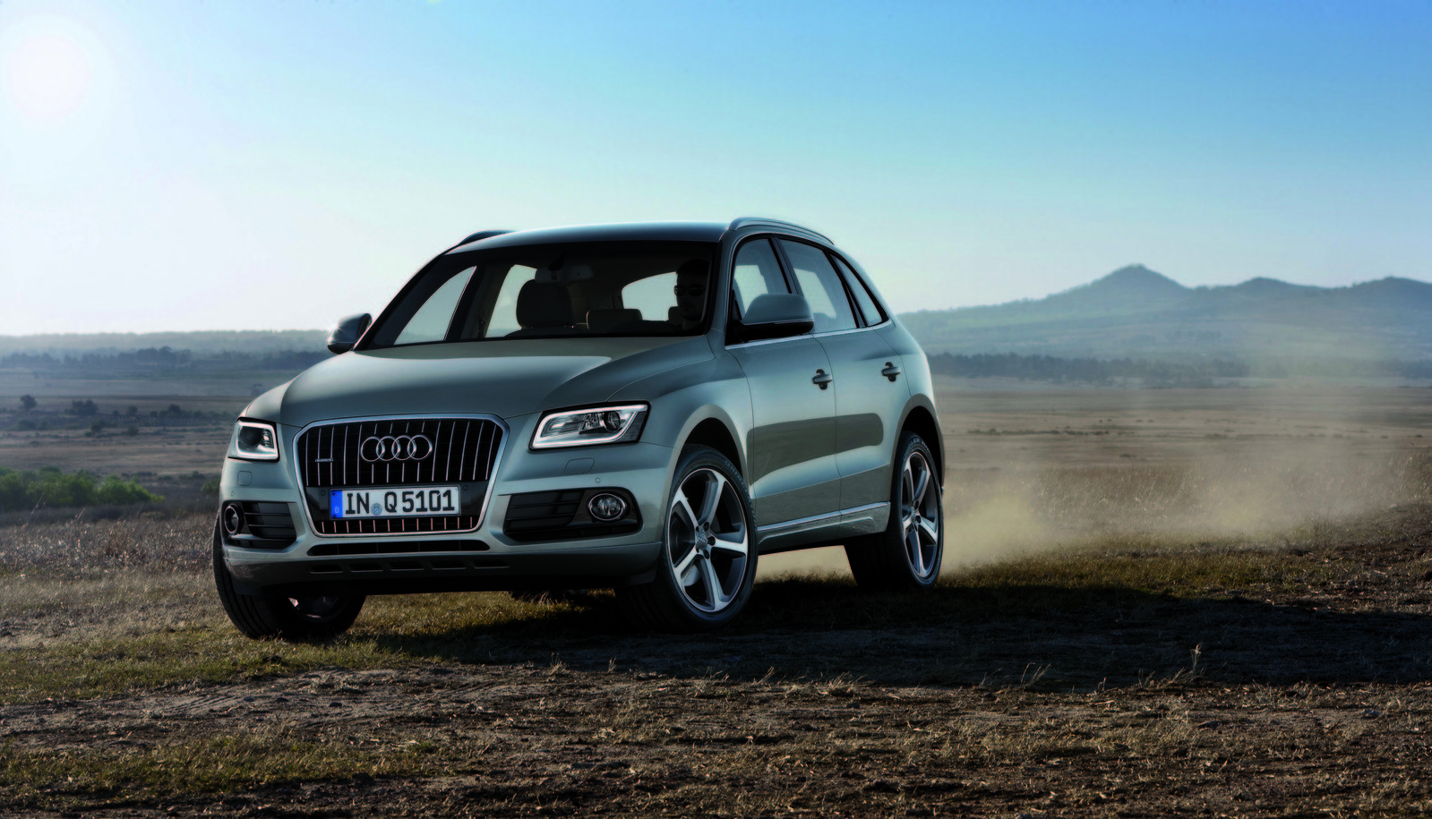 2014 audi q5 picture 511848 car review top speed. Black Bedroom Furniture Sets. Home Design Ideas