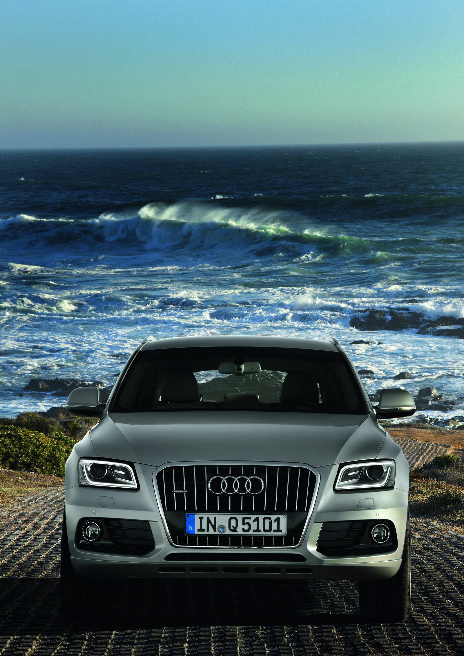 2014 audi q5 picture 511829 car review top speed. Black Bedroom Furniture Sets. Home Design Ideas