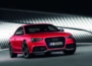 2014 Audi RS5 - image 511721