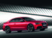 2014 Audi RS5 - image 511723